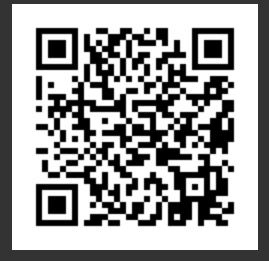 QR - код для получения накопительной дисконтной карты.