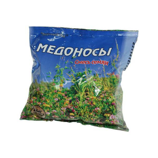 питомник русские семена